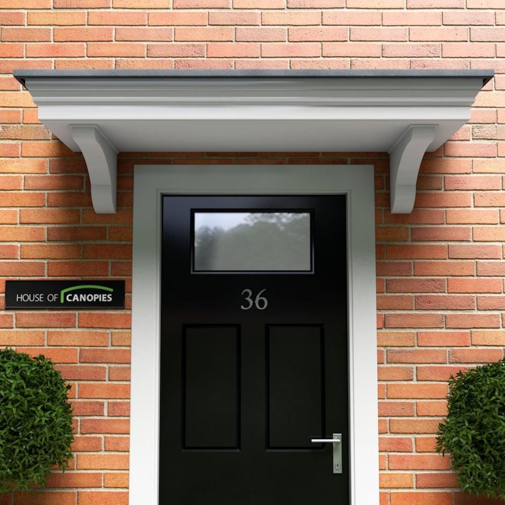 coniston door canopy. Black Bedroom Furniture Sets. Home Design Ideas