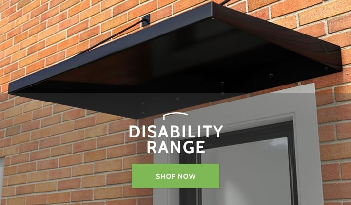 Disability Range
